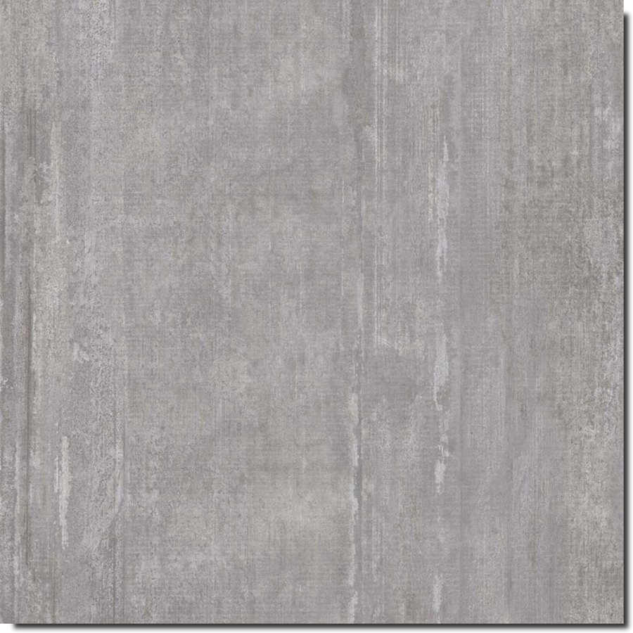 Flaviker Hangar Smoke 80x80 rectificato PF60000330