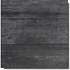 Flaviker Flaviker Hangar Coal 80x80 rectificato PF60000331