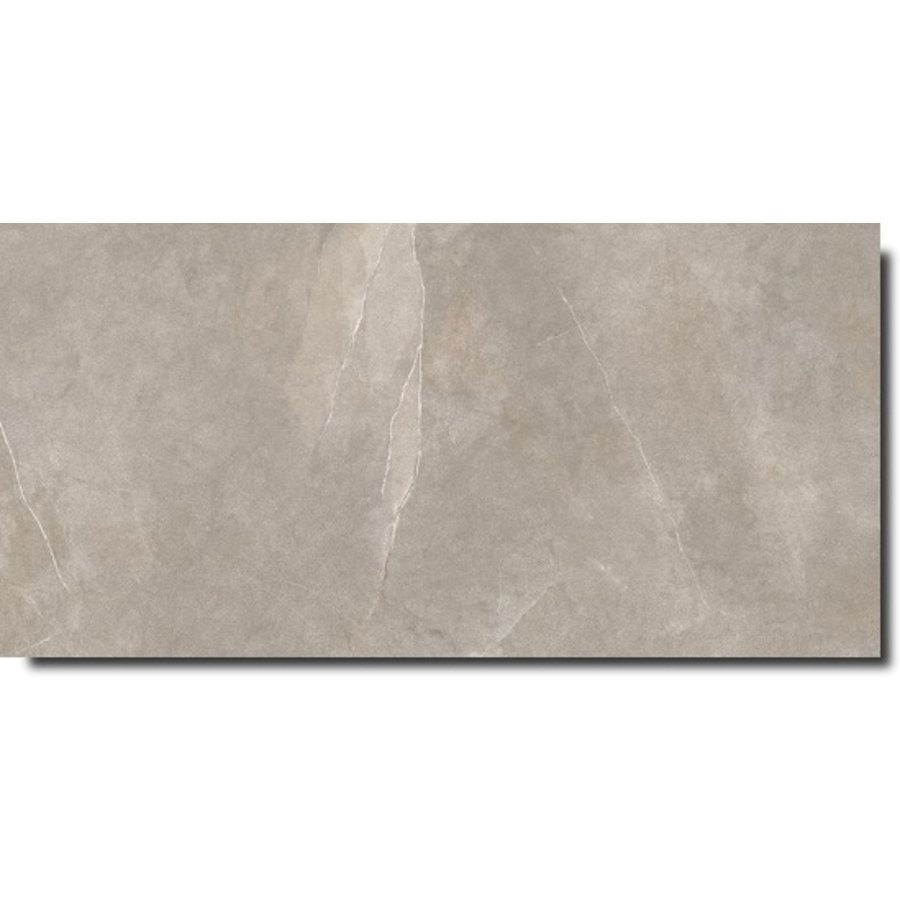 Vloertegel: Ariana Storm Sand 30x60cm