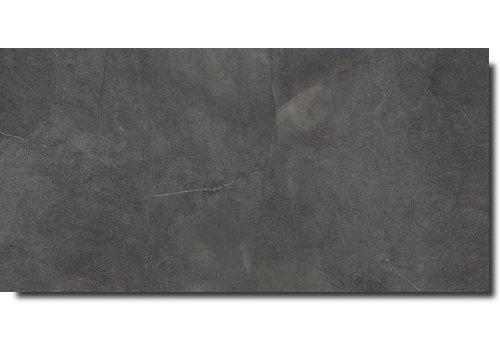 Vloertegel: Ariana Storm Mud 30x60cm