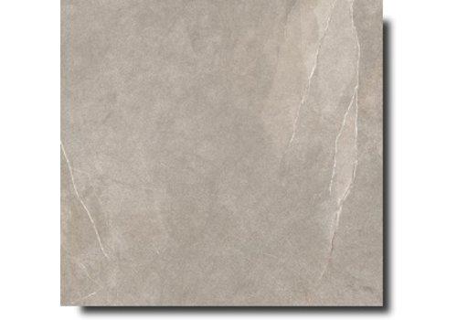 Vloertegel: Ariana Storm Sand 60x60cm