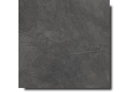 Vloertegel: Ariana Storm Mud 60x60cm