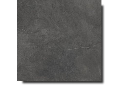 Vloertegel: Ariana Storm Mud 80x80cm