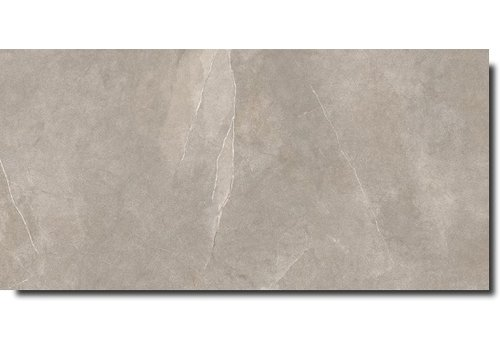 Vloertegel: Ariana Storm Sand 30x120cm