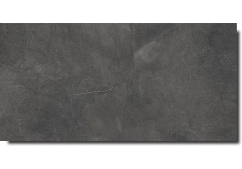 Vloertegel: Ariana Storm Mud 60x120cm