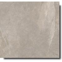 Vloertegel: Ariana Storm Sand 120x120cm