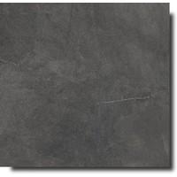Vloertegel: Ariana Storm Mud 120x120cm