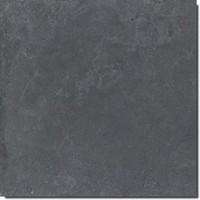 Vloertegel: Flaviker N.OW Still Coal 80x80cm