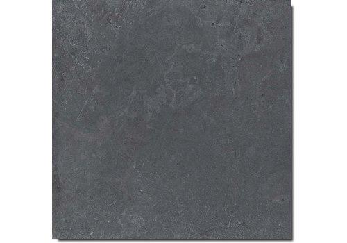 Flaviker N.OW Still Coal 80x80 rectificato PF60000437 9 mm