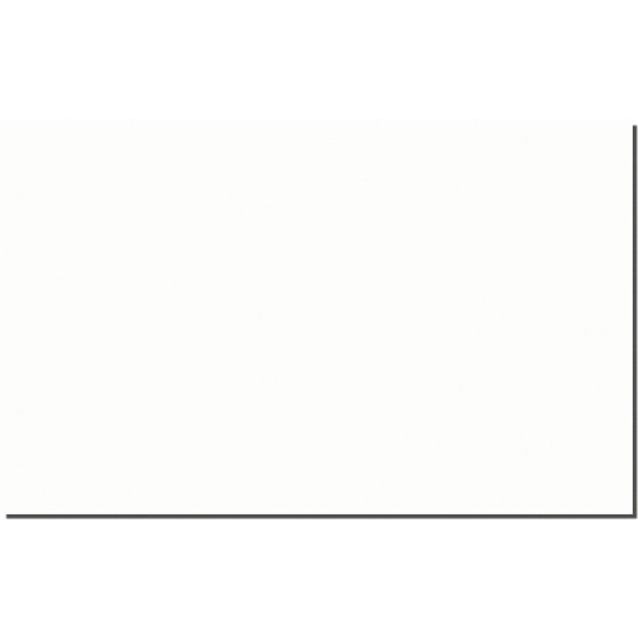 Wandtegel: Aleluia 2541 Wit 25x33cm