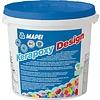 Mapei Mapei Kerapoxy Design 111 3 kg zilvergrijs