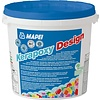 Mapei Mapei Kerapoxy Design 133 3 kg zand