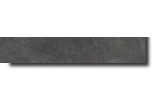 Vloertegel: Ariana Storm Mud 5,5x60cm