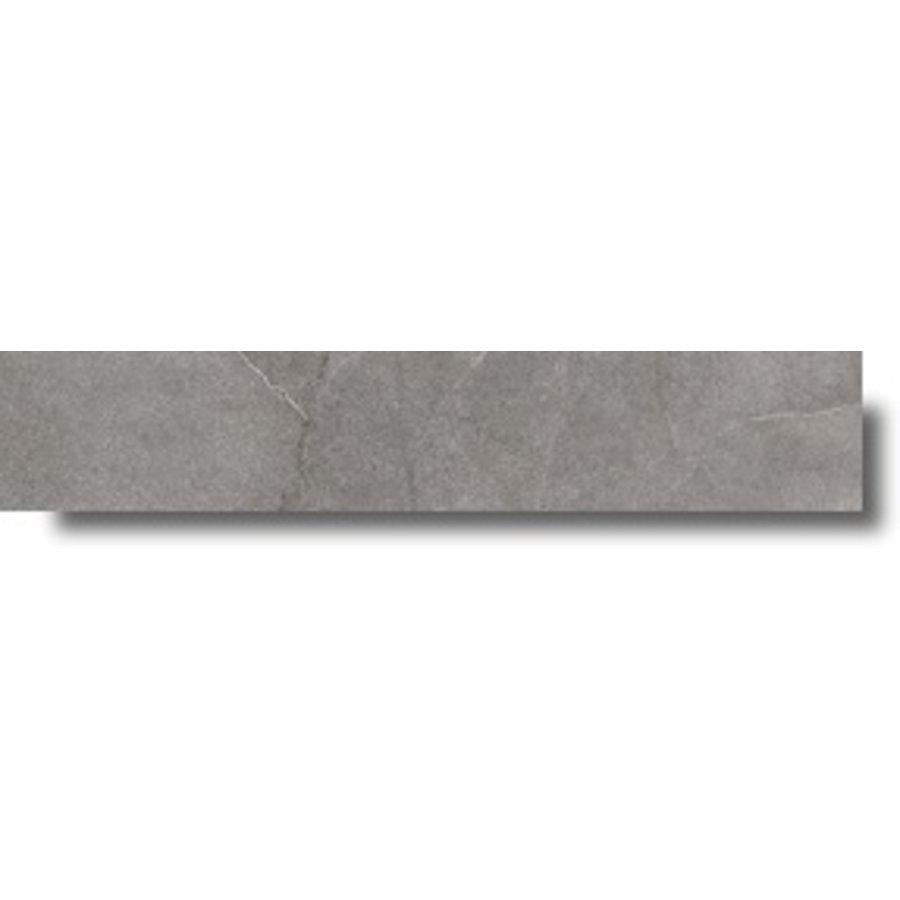 Vloertegel: Ariana Storm Grey 5,5x80cm