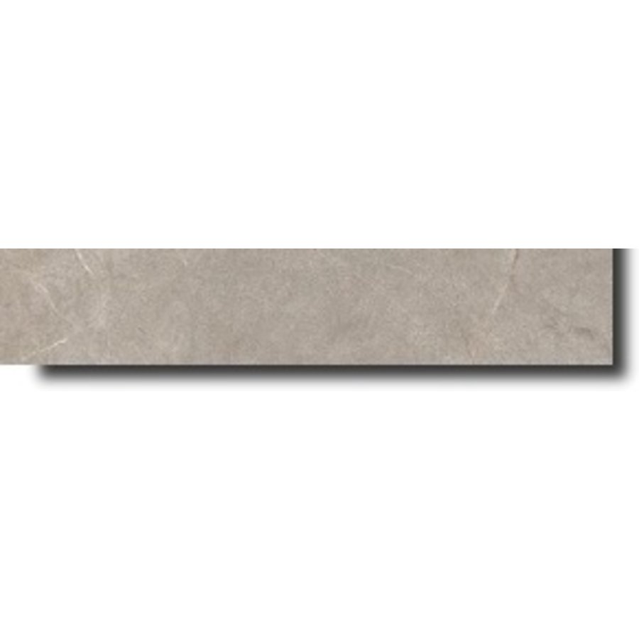 Vloertegel: Ariana Storm Sand 5,5x80cm