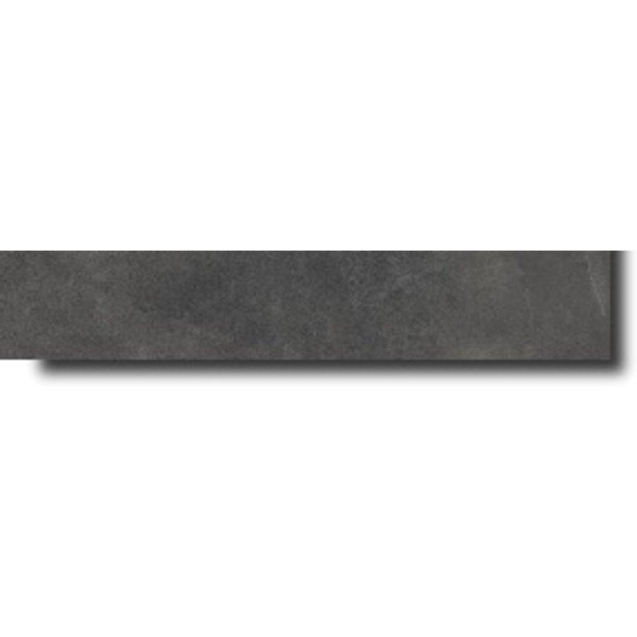 Vloertegel: Ariana Storm Mud 5,5x80cm