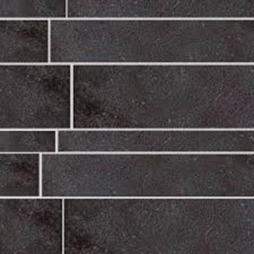 Rak Gems GPD-56UPM 5/10/15x60 modulo antracite matt rectified