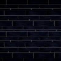 Rak Gems GPD-585UPM 5/10/15x60 modulo light black matt rect