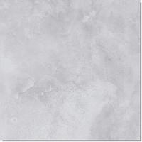 Vloertegel: Caesar Relate Blizzard 60x60cm
