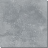 Vloertegel: Caesar Relate Veil 60x60cm