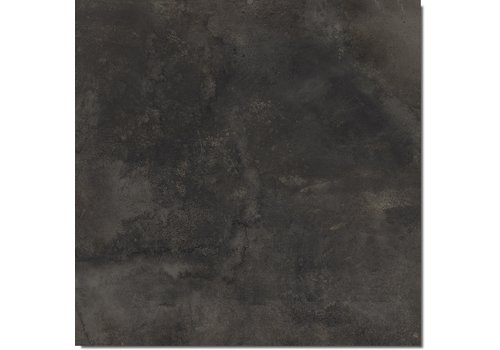 Vloertegel: Caesar Relate Mine 60x60cm
