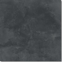 Vloertegel: Caesar Relate Crag 60x60cm