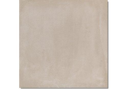 Vloertegel: Caesar One Cement 60x60cm