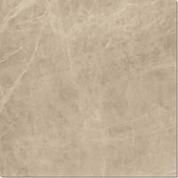 Vloertegel: Caesar Elapse Mist 60x60cm