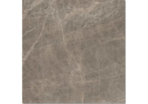 Vloertegel: Caesar Elapse Cave 60x60cm