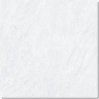 Vloertegel: Caesar Core Original 60x60cm