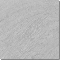 Vloertegel: Caesar Core Ancient 60x60cm