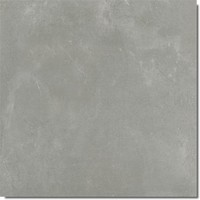 NordCeram Klint Y-KLI331 60x60 vt grau R10 rekt