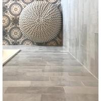 Revoir Paris Atelier 6,2x25 Gris glossy WW_001