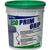 Mapei Mapei Ecoprim Grip 1 kg voorstrijkmiddel