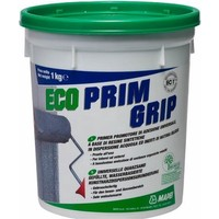 Mapei Ecoprim Grip 1 kg voorstrijkmiddel