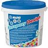 Mapei Mapei Kerapoxy Design 136 3 kg modder