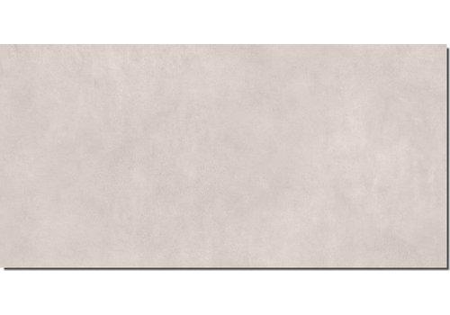 Ragno Maiora Concrete eff. 120x278 R7GL Bianco