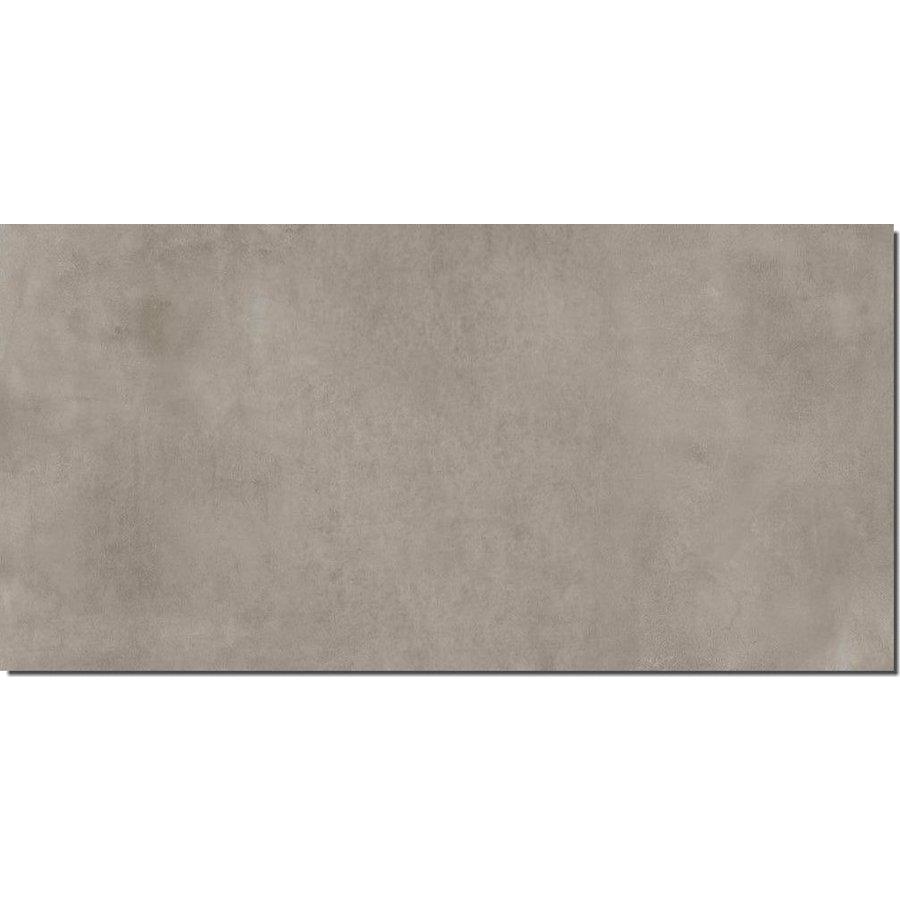 Ragno Maiora Concrete eff. 120x278 R7GM Grigio Chairo