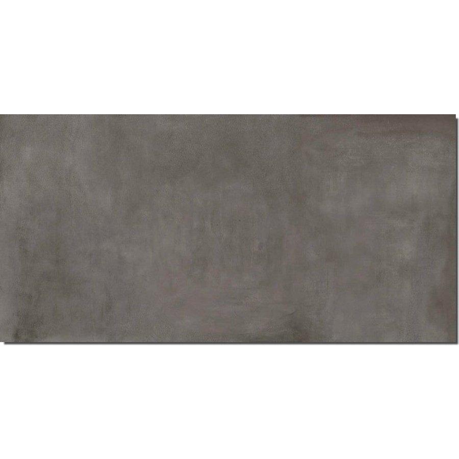 Ragno Maiora Concrete eff. 120x278 R7GN Grigio Scuro