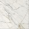Ragno Ragno Maiora Marble effect 120x120 Rectificato R6SD Calacatta Ora