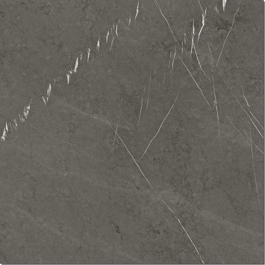 Ragno Maiora Marble effect 120x120 Rectificato R6SF Grafite
