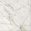 Ragno Ragno Maiora Marble glossy 120x120 Rectificato R6RW Calacatta Ora