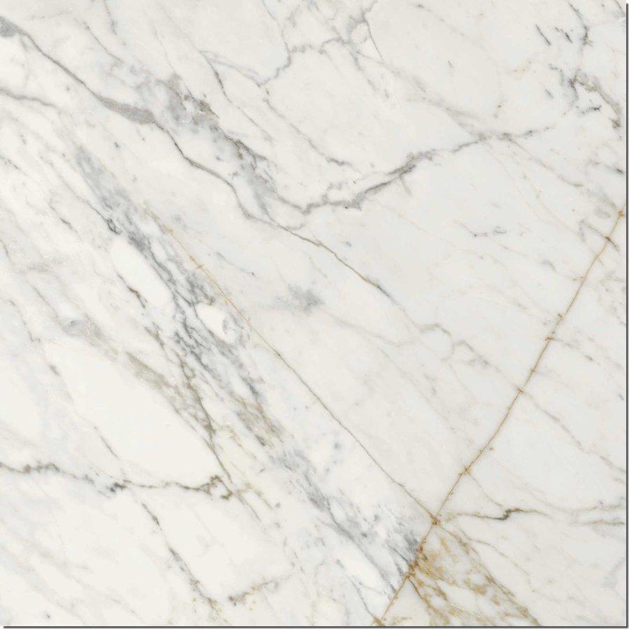 Ragno Maiora Marble glossy 120x120 Rectificato R6RW Calacatta Ora