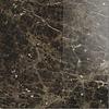 Ragno Ragno Maiora Marble glossy 120x120 Rectificato R6RZ Emperador