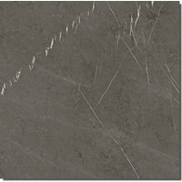 Ragno Maiora Marble glossy 120x120 Rectificato R6S0 Grafite