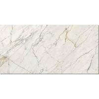 Ragno Maiora Marble effect 120x240 Rectificato R6RS Calacatta Ora