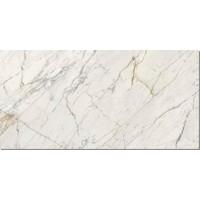 Ragno Maiora Marble glossy 120x240 Rectificato R6RL Calacatta Ora