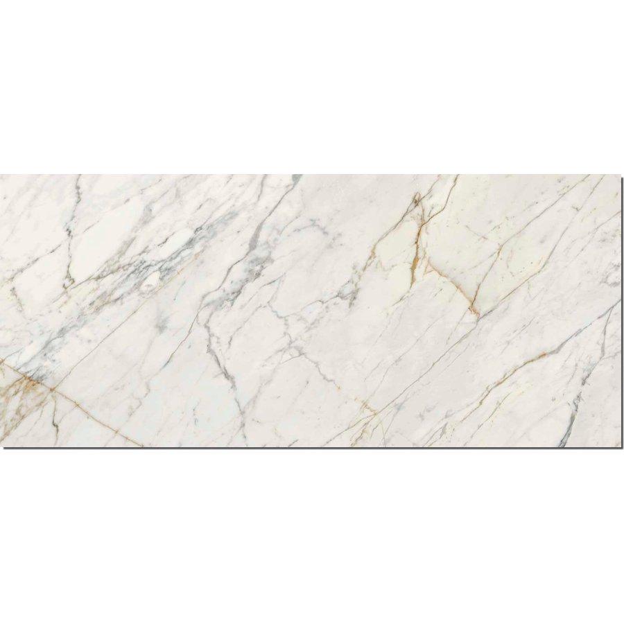 Ragno Maiora Marble effect 120x278 Rectificato R7ED Calacatta Ora