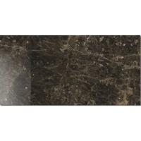 Ragno Maiora Marble glossy 120x278 Rectificato R7EN Emperador