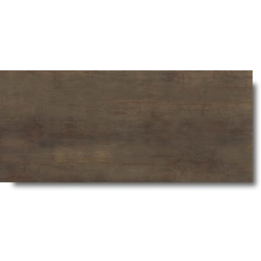 Flaviker Rebel Bronze 120x280 rectificato PF60008666